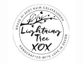 Lightning Tree XoX