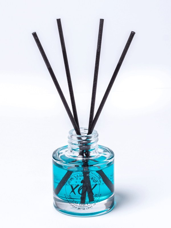 room diffuser main bottle